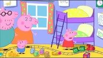 Peppa Pig en Español - Capitulos Nuevos - 31 - Capitulos Completos Nueva temporada