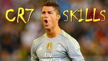 Cristiano Ronaldo [CR7]► 2016 - Skills - Tricks - Goals | [Công Tánh Football]
