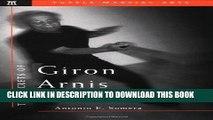 [PDF] The Secrets of Giron Arnis Escrima (Secrets of the Martial Arts) Full Online