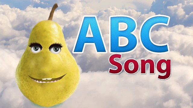 ABC Song for shopkins kids boy girl nursery rhymes toddlers