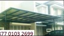 0877 0103 2699,Kanopi Minimalis Sidoarjo Surabaya,Harga Kanopi Baja Ringan Gresik,Kanopi Rumah Baja Ringan Gresik,Harga