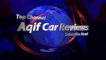 2017 Audi R8 V10 Plus Auto Show And Test Drive part1