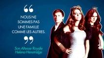 The Royals saison 2 I Bande-annonce I Série inédite en France sur ELLE Girl