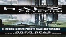 PDF] Halo: Cryptum: Book One of the Forerunner Saga Full
