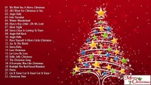 Merry Christmas -- Christmas Songs -- Best Songs Of Christmas 2016