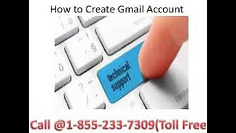 Gmail Help Desk @ 1-855-233-7309 _- Get connected for Gmail Technical Support – YouTube (360p)