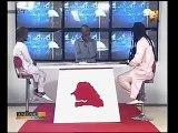 Un « Yalla Yalla » s'invite sur le plateau de Sénégal Ca Kanam : « Je ne prie pas, je ne jeûne pas et...»