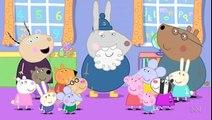 Peppa Pig English Full Episodes ★50★ Peppa Pig English Compilation New 2016