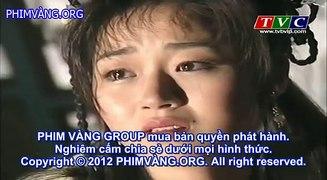 Bich Huyet Thanh Thien Tran Chau Ky Tap 29 clip 2
