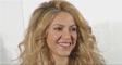 Shakira cancela su viaje a Estados Unidos