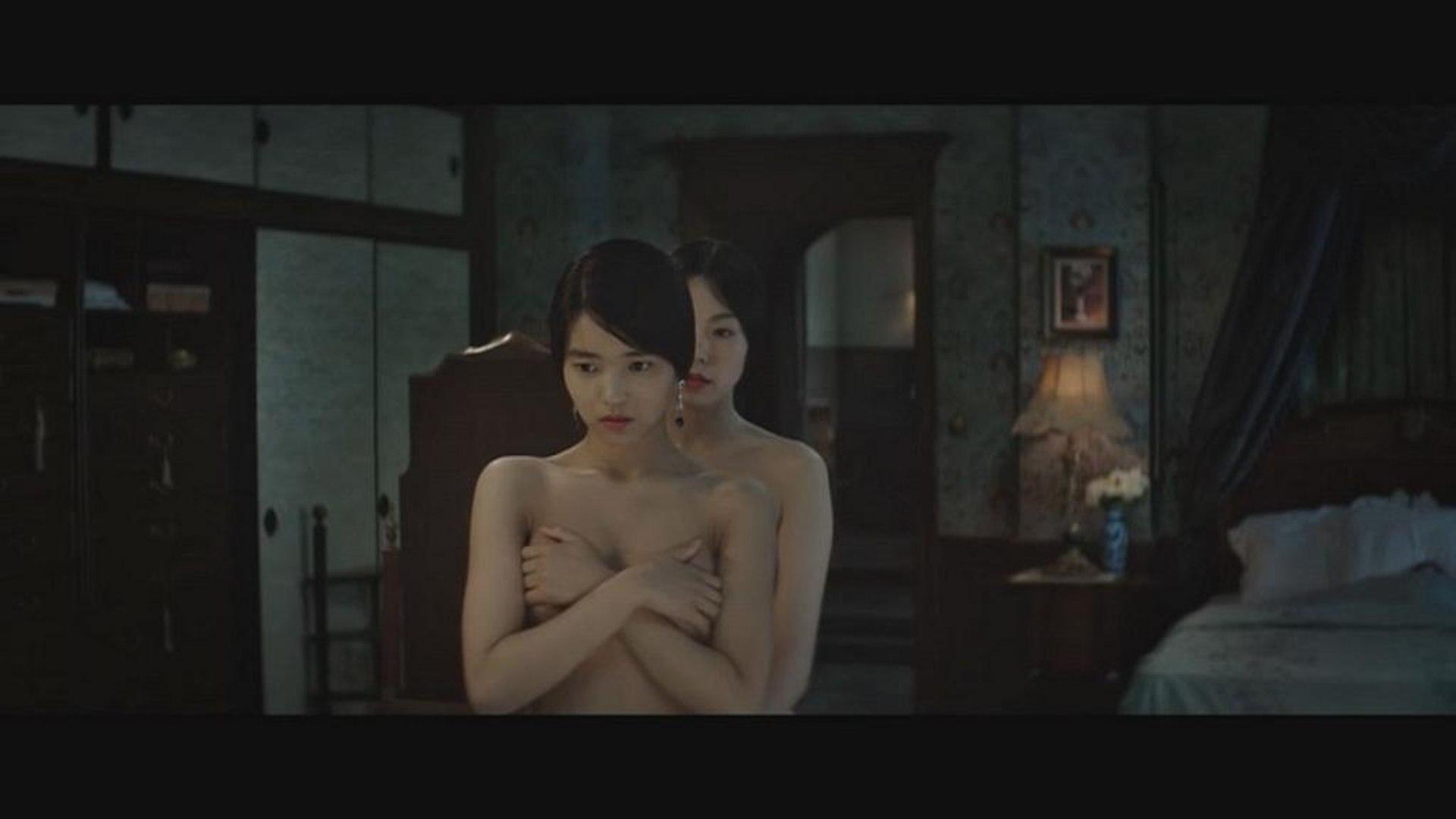 فیلم سینمایی «کنیز»، آخرین اثر پارک چان ووک، کارگردان تحسین شده کره ای