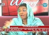 Graves révélations de NDOYE Bane sur les femmes mariées