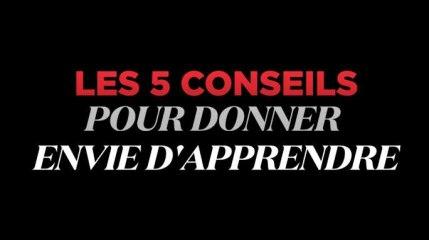 Vidéo de Alain Sotto
