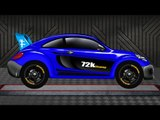 Sports Car | Cars | Cartoon Cars | Cars Race | Cars For Kids