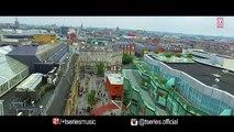 MAIN WOH CHAAND Video Song   TERAA SURROOR   Himesh Reshammiya, Farah Karimaee   T-Series
