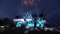 Martin Garrix LIVE @ Ultra Music Festival Miami (2015)_6