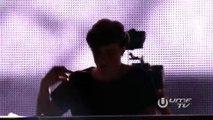 Martin Garrix LIVE @ Ultra Music Festival Miami (2015)_18