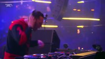 Tiësto - Live @ Amsterdam Music Festival 2015_31