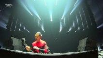 Tiësto - Live @ Amsterdam Music Festival 2015_39