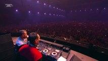 Tiësto - Live @ Amsterdam Music Festival 2015_42