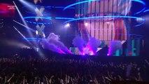 Tiësto - Live @ Amsterdam Music Festival 2015_51