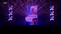Tiësto - Live @ Amsterdam Music Festival 2015_57