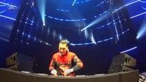 Tiësto - Live @ Amsterdam Music Festival 2015_70