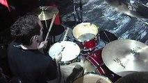Simple Plan - MTV Hard Rock Live 2005 [Full Concert] [HQ]_10