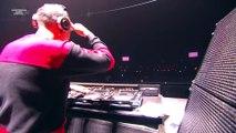 Tiësto - Live @ Amsterdam Music Festival 2015_82