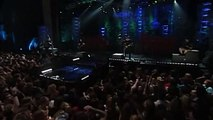 Simple Plan - MTV Hard Rock Live 2005 [Full Concert] [HQ]_89