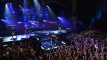 Simple Plan - MTV Hard Rock Live 2005 [Full Concert] [HQ]_83
