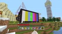 Stampylonghead 403 Minecraft Xbox - Telly Box [403] Stampylongnose 403 Stampy Cat