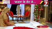 Sone Ki Chirya - Episode 154 - video dailymotion