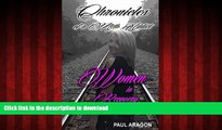 Buy books  Chronicles of a Meth Addict: Women in Recovery (Breaking Chains Chronicles of a Meth