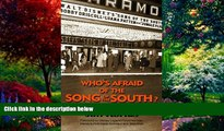 Big Deals  Who s Afraid of the Song of the South? And Other Forbidden Disney Stories  Best Seller
