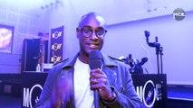 DJ First Mike confie son meilleur souvenir avec Sefyu