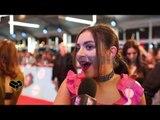 Next - Gossip - Dallaveret më të mira të verës - 7 Nëntor 2016 - Show - Vizion Plus