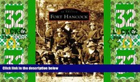 Big Deals  Fort Hancock (NJ) (Images of America)  Full Read Best Seller