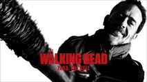 """""""'Town Called Malice"""" by The Jam (The Walking Dead Soundtrack)"""