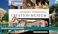 Books to Read  Journey Through the Creation Museum (Revised   Expanded Edition)  Best Seller Books