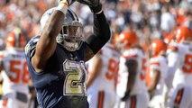 Former NFL DE: Can Cowboys Keep it Up?