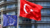 Жан-Клон Юнкер: відміна роботи над безвізовим режимом для Туреччини - помилка Ердогана