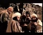 ghareeb e toos urdu full movie