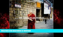 Buy book  The Skill of Happiness online to buy