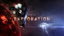 Eve Online - Play For Free
