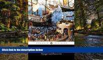 Must Have  Voyages and Discoveries: Principal Navigations, Voyages, Traffiques   Discoveries ofthe