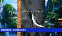 Big Deals  Tales of an African Vet  Best Seller Books Best Seller