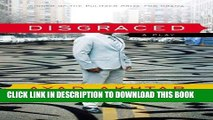 [PDF] FREE Disgraced: A Play [Download] Full Ebook