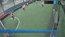 Equipe 1 Vs Equipe 2 - 08/11/16 20:04 - Loisir Bezons (LeFive) - Bezons (LeFive) Soccer Park