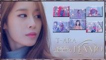 T-ara - Tiamo MV HD k-pop [german Sub]